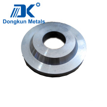 Customized Metal Spacer with Machining