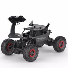 Volantex 1/18 2.4GHz rc high speed climbing diecast model car