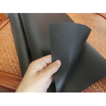 1.2mm EPDM Waterproof Membrane for Roof