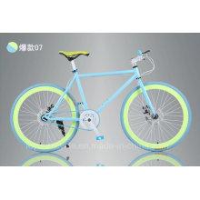 Bicicleta de montanha / BTT / bicicleta de senhora de alta qualidade