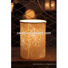 Lámpara de mesa de cerámica Nuevos productos 2016
