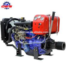 N490P Dieselmotor Spezialkraft für Baumaschinen Dieselmotor