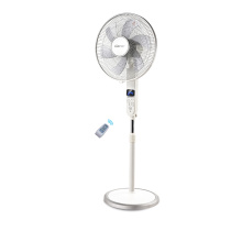 New Design BLDC Motor Stand Fan with Remote