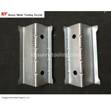 Metal Stamping Tool Mold Die Automotive Punching Part Component-G3020