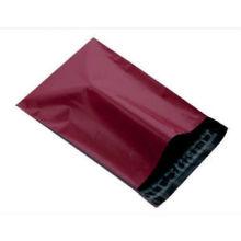 Varia forma compras portador impreso bolsa de bolsa/correo