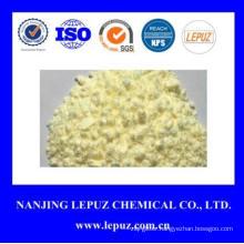 Benzophenone UV Absorber UV-531