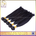 Discount Now Straight Raw Unprocess Wholesale Virgin Malaysian Hair