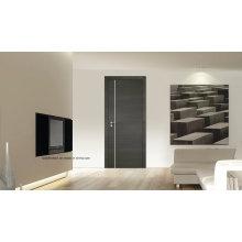 All Inclusive Preise Schlafzimmer Interne Türen