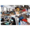 Heißer Verkauf 2-stroke japanischen Stahl Rasentrimmer Maschine Freischneider