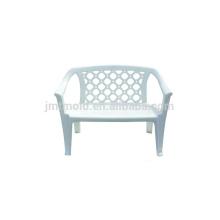 Zuverlässige kundengebundene Formteil-hohe Qualität Einspritzungs-Stuhl-Form