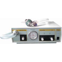 Ce/ISO Approval Portable Ventilator PA-10
