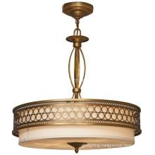 Iron Home Lighting (SL2160-5)