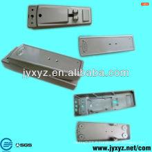 OEM fabrication pied pédale aluminium pression moulage sous pression