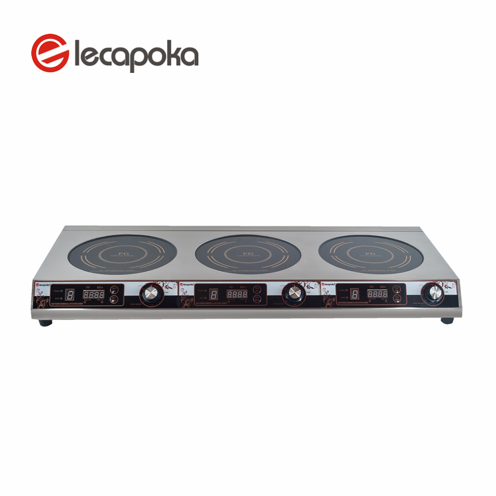 1045 Guangdong Induction Cooker