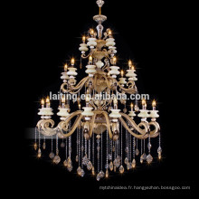 Chinese supplier Chandelier Pendant Light alibaba china solar home light 88631