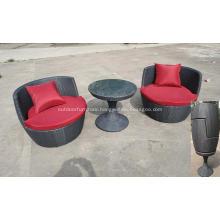 All Weather Wicker Aluminium American Outdoor Furniture