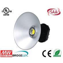 Bridgelux chips 120W LED high bay light,gas station hampton bay lighting