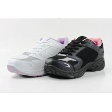 Chaussures Sport Hommes Nouveau Style Confort Sport Chaussures Sneakers Snc-01011