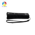 Ultrasonic Handheld MT-651 Dog Chaser Ultrasonic Flash Light Handheld MT-651 Dog Chaser