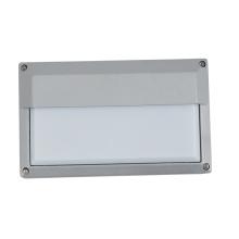 LED Bulkhead (FLT3004)