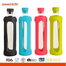 22oz BPA gratis doble pared AS Tumblers con tapa de colores