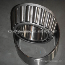 75*130*33.25mm 32215 tapered roller bearing with good quality