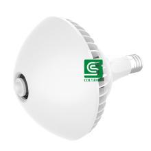 100W 150W LED IP65 High Bay Light 5 Years Warranty