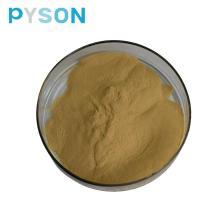 Mogrosid V 10% Durch HPLC
