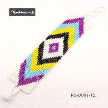 mode charms bracelets & bangles FH-B001-12