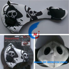 Motorcycle Part Motorcycle Accessories Mask of Neoprene