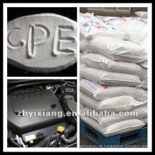 CPE135A - ABS Kunststoffchemikalie