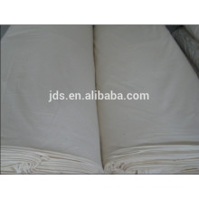 pure cotton grey fabric for making bed sheets