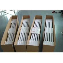 1200mm G13 22W Alta Qaulity Buen Precio LED Tubo de Luz