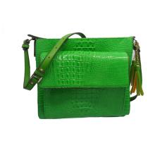 New Items Designer Bag Crossbody Bag Handbag (NMDK-F21)