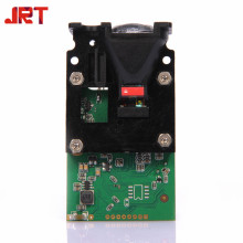 High frequency low cost Laser Distance Sensor 100m