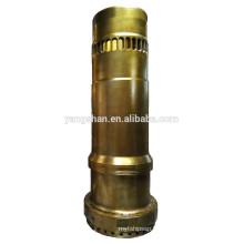 Cylindrée RT-FLEX60C pour Wartsila avec certificat GL