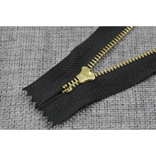 Jeans Zipper for Jeans 7045