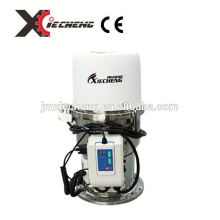 automatischer abnehmbarer Vakuumtrichterlader