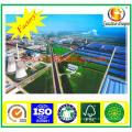 Factory sale Interleaving Tissue Paper 50g
