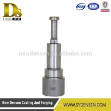 Plongeur d'assemblage de canon 135176-0020 pour pompe à moteur diesel