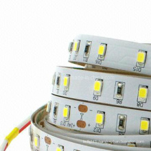 New 2835 SMD 36W LED Strip Rope Lights with CE 12/24V DC