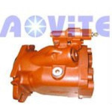 Terex Steering Pump 20017480