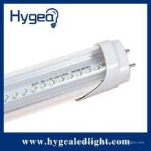 Meilleur prix! HOT Sales LED Tube Lighting, LED Tube Light, LED Cabinet Light