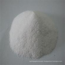 A002 Snow White Quartz Sand, Crystal Quartz for Kitchen Counter