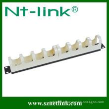 retractable cable management