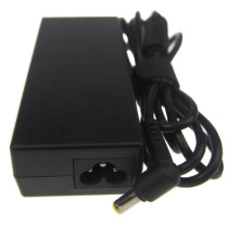 DELL 19v 3.16a dc uçlu adaptör 5.5 * 2.5mm