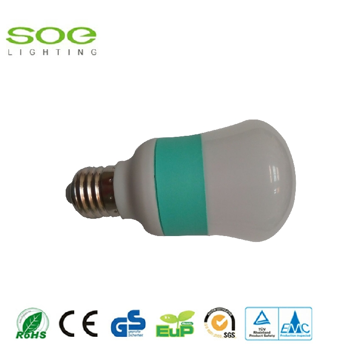 20w E27 LED Bulbs