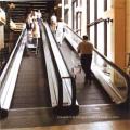 Moving Walk Wth 600mm 800mm 1000mm Step Width