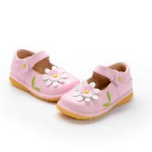 Baby Mädchen Schuhe Frühling Herbst 1-3y Kleinkind Schuhe