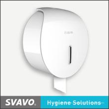 Bathroom Products Tissue Dispenser (PL-151065)